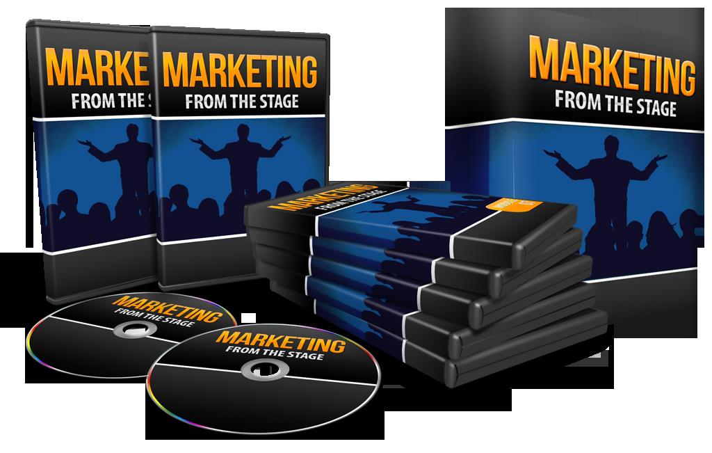 the war of marketing