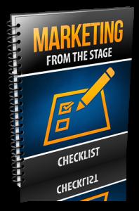 checklist-mfts