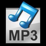icon-mp3