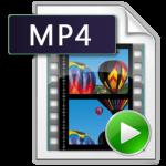 icon-mp4