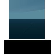 icon-videomakerfx