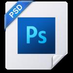 icon-psd-150x150