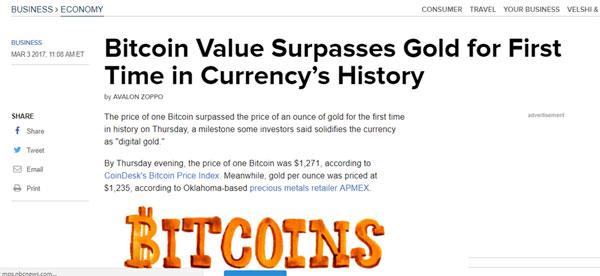 Cryptocurrency Secrets 8